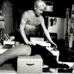joseph-pilates-pilates-ri-011-300x200