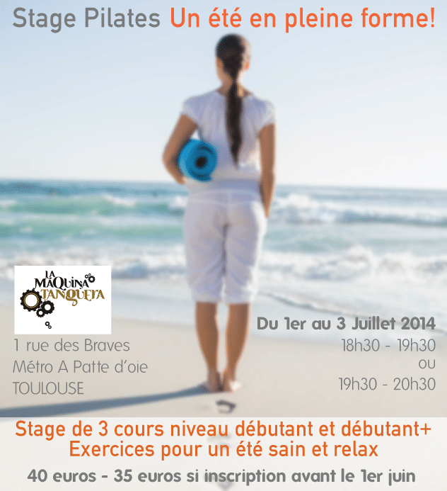 Flyer Stage été 2014-02