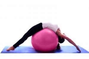 pilates-ballon-suisse-300x200