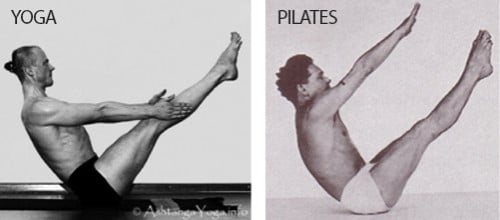 yoga-pilates-difference-500x220