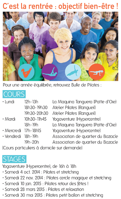 pilates toulouse bulle de pilates rentree-01