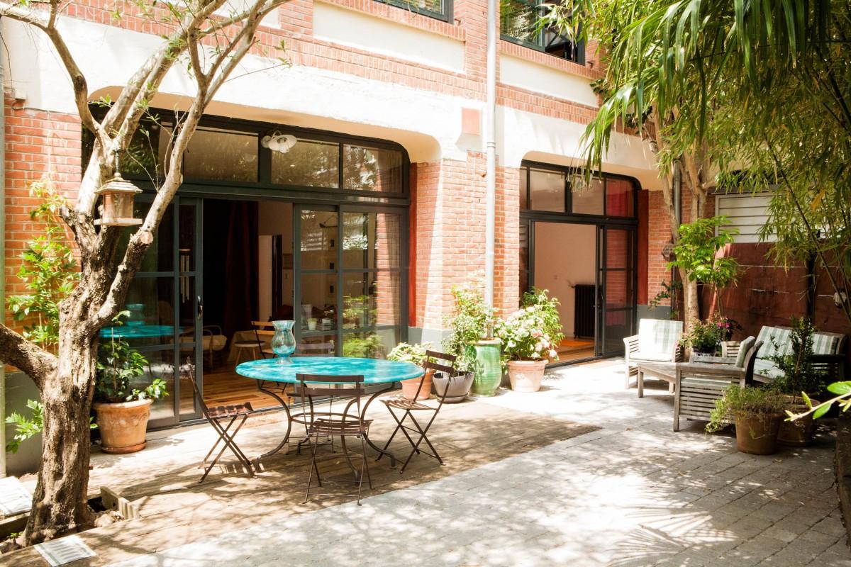 pilates toulouse bulle de pilates cours collectifs. Black Bedroom Furniture Sets. Home Design Ideas