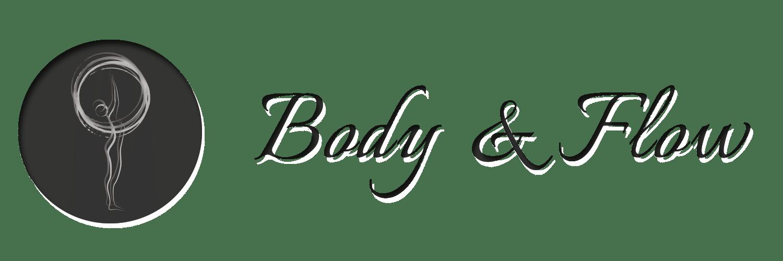 bodyflow.logo_21